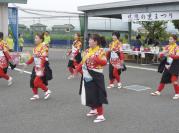 gyoji1