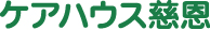 jion_title